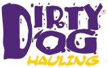 Dirty Dog Hauling, LLC